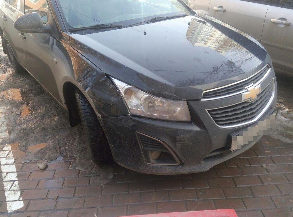Автомобили в залоге у банков екатеринбурга автоломбард москве юзао
