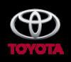 Выкуп Toyota в Екатеринбурге