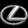 Выкуп машин Lexus в Екатеринбурге