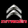 Выкуп автомобилей Citroen
