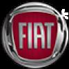 Выкуп автомобилей Fiat