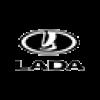 Выкуп автомобилей Lada