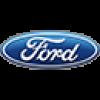 Выкуп автомобилей Ford