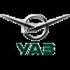 Выкуп автомобилей УАЗ