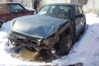 Отзыв о продаже Lada Priora